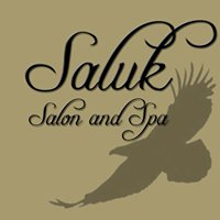 Saluk Salon and Spa