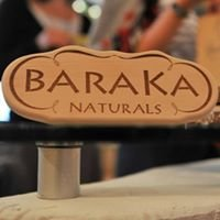 Baraka Naturals