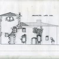 Studio di Architettura Radassao