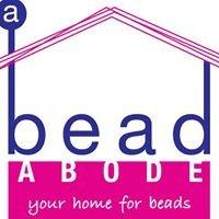 A Bead Abode