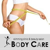 Body Care Slimming Clinic