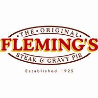 Fleming Butchers