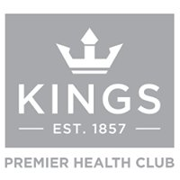 Kings Guernsey