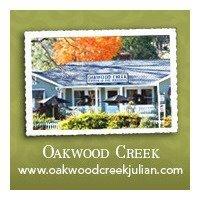 Oakwood Creek