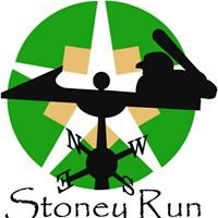 Stoney Run Athletic Complex