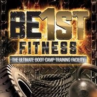 Be1ST Fitness