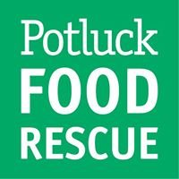 Potluck Food Rescue