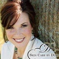 Skin Care by Dusty