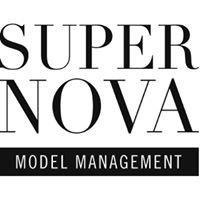 Supernova Model Management