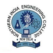 ADGITM formerly Northern India Engineering College, New Delhi