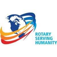 Clarkston Rotary Club