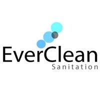 EverClean Sanitation