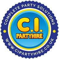 CI Party Hire