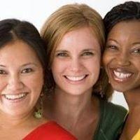 Women's Beauty and Health Expo
