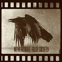 Nevermore Film Society