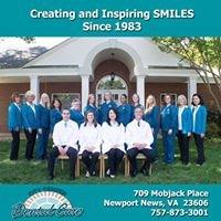 City Center Dental Care - Dentists in Newport News, Virginia