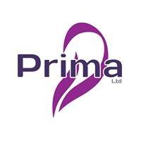 Prima Ltd