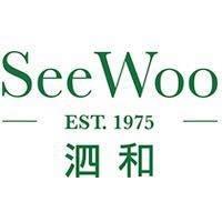 SeeWoo UK