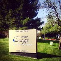 Image Salon and Day Spa