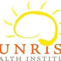 Sunrise Health Institute