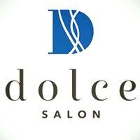 Dolce Salon