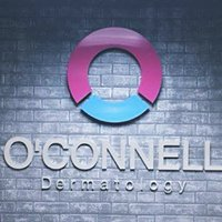 O'Connell Dermatology