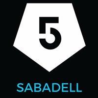 LeFive Sabadell - Barcelona