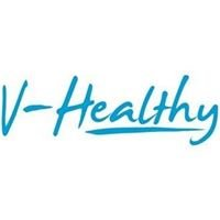 V-Healthy Classes, Challenges & Online Personal Training