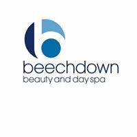 Beechdown Beauty Spa Basingstoke