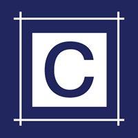 Collinson Ceramics - Scotland Ltd