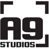 A9 Studios