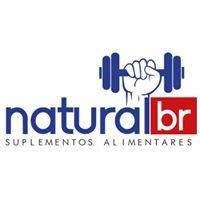 Natural br