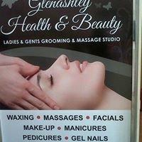 Glenashley Health and Beauty