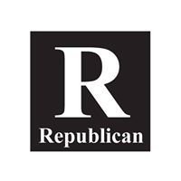 Bethlehem Republican Town Committee