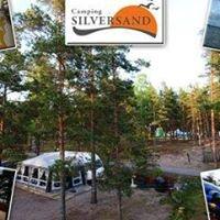 Camping Silversand
