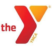 Cheshire YMCA