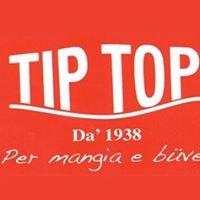 Tip Top Monaco