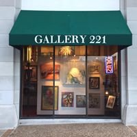 Gallery 221