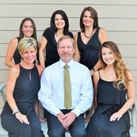 Tolson Center for Cosmetic Surgery