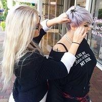Kristen's Hair Craft