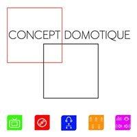 Concept Domotique