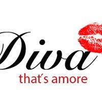 Diva Ibiza