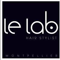 Le Lab Hairstylist