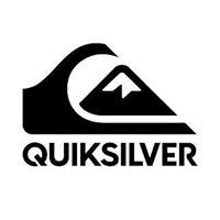 Quiksilver Jersey