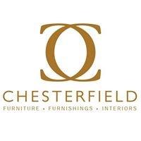 Chesterfield Designer