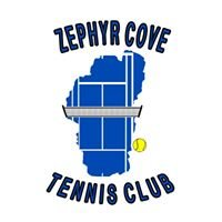 Zephyr Cove Tennis Club