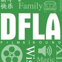 DFLA Films