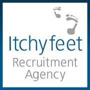 Itchyfeet Recruitment Agency