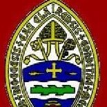 The Episcopal Diocese of Eau Claire
