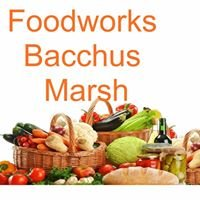 Bacchus Marsh FoodWorks